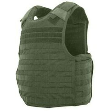 Tacprogear Quick Release Tactical Vest, Carrier Save Up To 16% Brand Tacprogear.