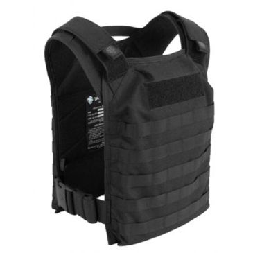 Tacprogear Rapid Assault Plate Carrier 2 Save Up To 23% Brand Tacprogear.