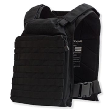 Tacprogear Rapid Assault Plate Carrier Save Up To 27% Brand Tacprogear.