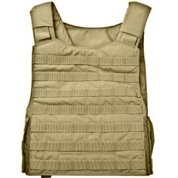 Tag Plate Carrierbest Rated Brand Tactical Assault Gear.