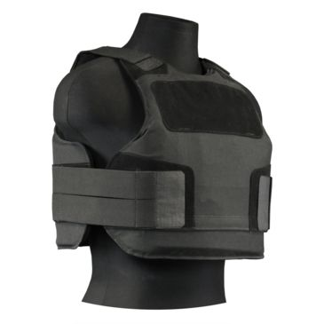 Tactical Assault Gear Fugitive Armor Carrier Save Up To 27% Brand Tactical Assault Gear.