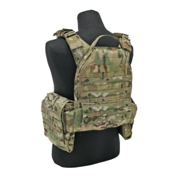 Tactical Tailor Fight Light Plate Carrier Save Up To $34.80 Brand Tactical Tailor.