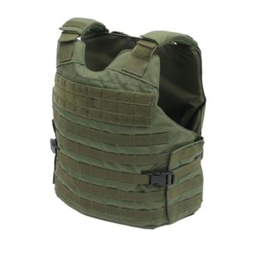 Tactical Tailor Low Profile Armor Carrier Save $25.02 Brand Tactical Tailor.