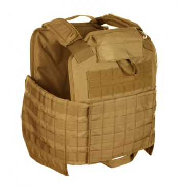 Tactical Tailor Releasable Armor Carrier Ttrac Save $30.34 Brand Tactical Tailor.