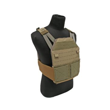 Tactical Tailor Rogue Plate Carrier Save Up To $21.68 Brand Tactical Tailor.