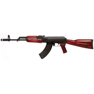 Timbersmith Premium Red Laminate Ak-47 Stock Setbest Rated Save 26% Brand Timbersmith.