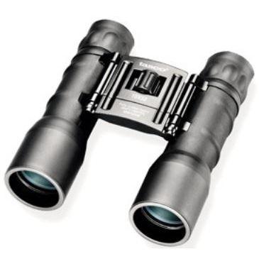 Tasco Roof Prism Binoculars, 10x32 Save Up To 18% Brand Tasco.