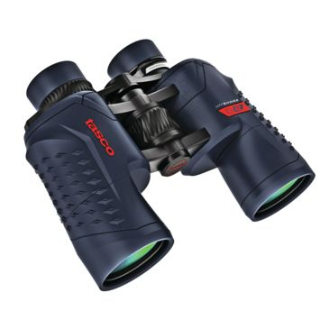 Tasco 10x42 Waterproof Binoculars Save 22% Brand Tasco.
