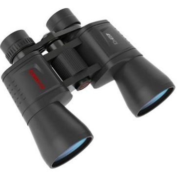 Tasco Essentials 10x50mm Binoculars Save 40% Brand Tasco.