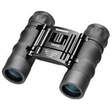 Tasco Roof Prism Binoculars, 12x25 Save 28% Brand Tasco.