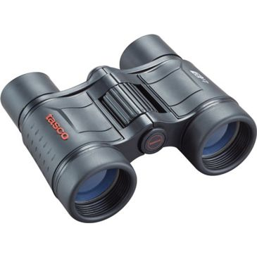 Tasco Roof Prism Binoculars, 4x30coupon Available Save 43% Brand Tasco.