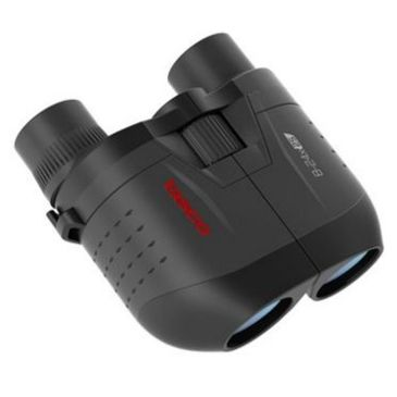 Tasco Essentials 8-24x25mm Binoculars Save 36% Brand Tasco.