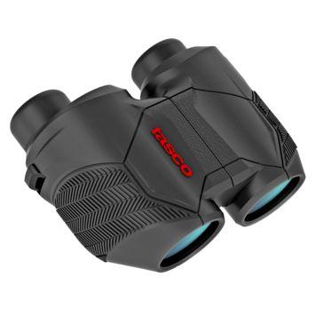 Tasco 8x25 Focus Free Binocularscoupon Available Save 33% Brand Tasco.