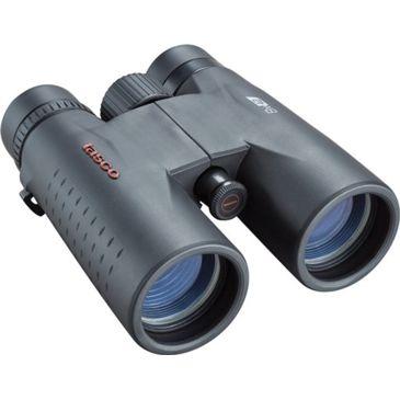 Tasco Roof Prism Binoculars, 8x42 Save 37% Brand Tasco.