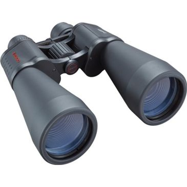Tasco Roof Prism Binoculars, 9x63 Save 31% Brand Tasco.
