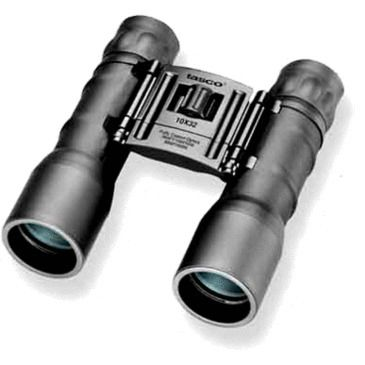 Tasco Essentials 16x32 Mm Frp Compact Binoculars Save 38% Brand Tasco.