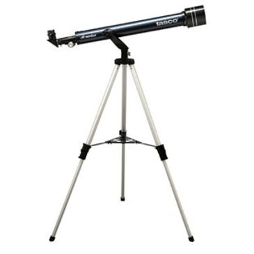 Tasco Novice 402 X 60mm Refractor Telescope 30060402 Save 28% Brand Tasco.