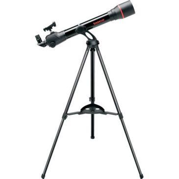 Tasco 60x700mm Spacestation Black Refractor Az Red Dot Finderscope Save 26% Brand Tasco.