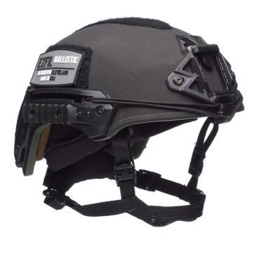 Team Wendy Exfil Ballistic Helmet, Rail 3.0 Brand Team Wendy.