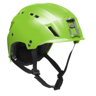 Team Wendy Exfil Sar Backcountry Helmet Save Up To 18% Brand Team Wendy.