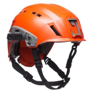 Team Wendy Exfil Sar Tactical Helmet, With Rails Save Up To 13% Brand Team Wendy.