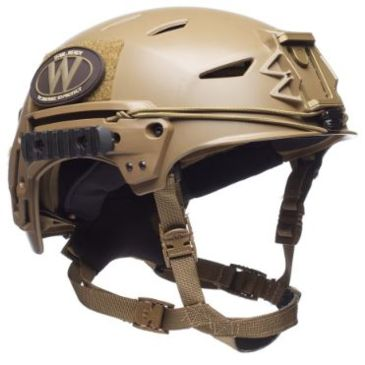 Team Wendy Ltp Exfil Helmet, With Shroudon Sale Save Up To 14% Brand Team Wendy.