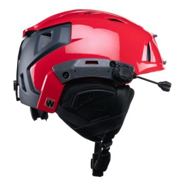 Team Wendy M-216 Ski Search And Rescue Helmet W/ Princeton Tec Task Light Save Up To 18% Brand Team Wendy.
