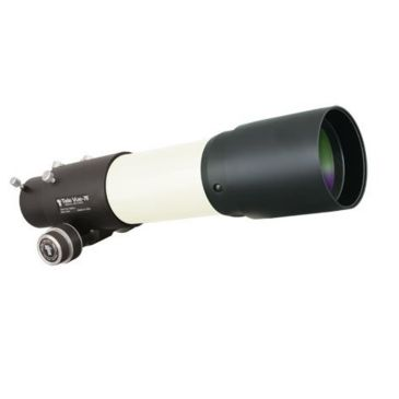 Tele Vue Apo Refractor Telescope,tv-76 76mm, F/6.3 Save 23% Brand Tele Vue.