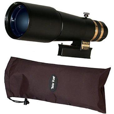 Televue-60 Ota Telescope Tvo-2460free 2 Day Shipping Save 31% Brand Tele Vue.