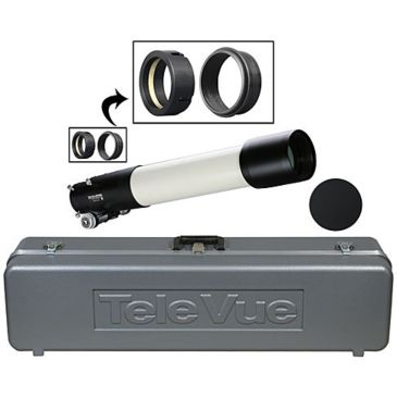 Tele Vue Np-101is Imaging System Telescope Ota Save 28% Brand Tele Vue.