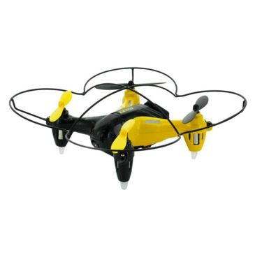 Tenergy Robin Pro 5.8g Fpv Rc Quadcopter With 720p Hd Camera And 8g Micro Sd Card Save 59% Brand Tenergy.