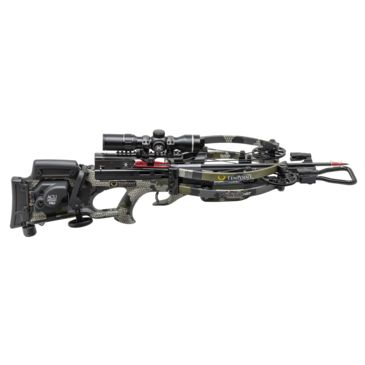 Tenpoint Crossbow Technologies Nitro Xrt Crossbownewly Added Brand Tenpoint Crossbow Technologies.