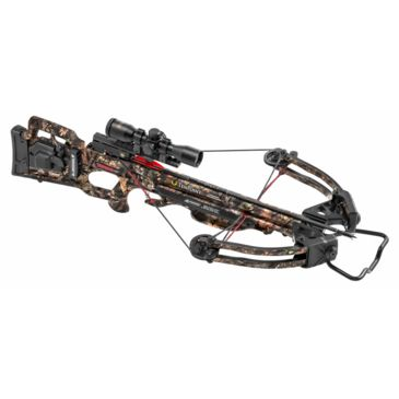 Tenpoint Crossbow Technologies Turbo Gt Crossbow Package W/ 3x Pro-View 2 Scope Save Up To $81.00 Brand Tenpoint Crossbow Technologies.