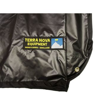 Terra Nova Laser Ultra 2 / Laser Photon 2 Footprint Save 45% Brand Terra Nova.
