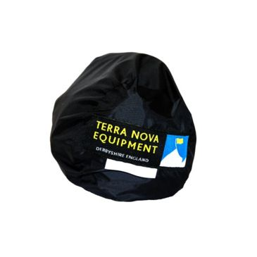 Terra Nova Southern Cross 2 Footprint Save 49% Brand Terra Nova.