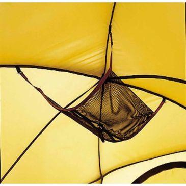 Terra Nova Tent Loft Save 28% Brand Terra Nova.