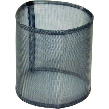 Texsport Stainless Steel Lantern Globe Save 32% Brand Texsport.