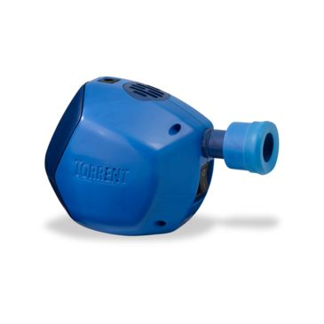 Thermarest Neoair Torrent Air Pump Brand Thermarest.