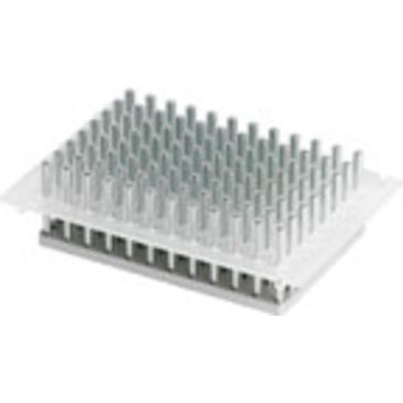 Thermo Fisher Scientific Microplates Kf 200ul Pk50 97002084 Microplates Kf 200ul Pk50 Brand Thermo Fisher Scientific.