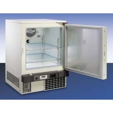 Thermo Fisher Scientific Revco General-Purpose Refrigerators, Auto Defrost, Thermo Fisher Scientific Scientific Rel4504-A Save $1,169.66 Brand Thermo Fisher Scientific.