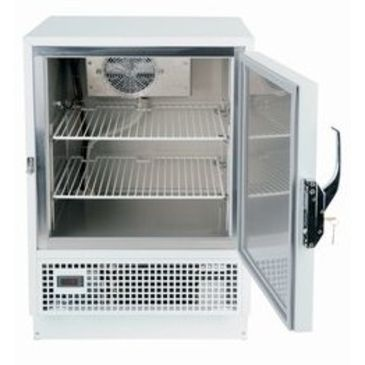 Thermo Scientific General Purpose Undercounter Refrigerator Save $254.84 Brand Thermo Scientific.