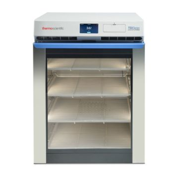 Thermo Scientific Tsx Series High Perfomance Undercounter Lab Refrigerators Save Up To 11% Brand Thermo Scientific.