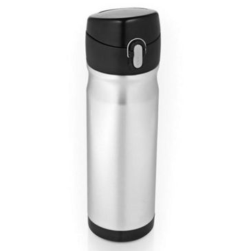 Thermos Leakproof Backpack 16oz Tumblerclearance Save 18% Brand Thermos.