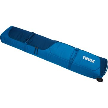 Thule Roundtrip Double Ski Roller Thu0079free 2 Day Shipping Brand Thule.