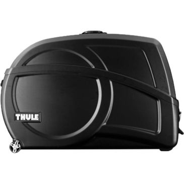 Thule Roundtrip Transitionfree 2 Day Shipping Brand Thule.