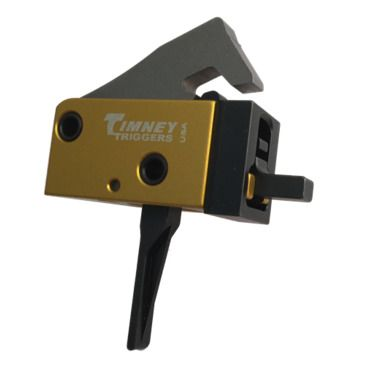 Timney Triggers Ar Pcc Shoe Triggercoupon Available Save Up To $23.49 Brand Timney Triggers.