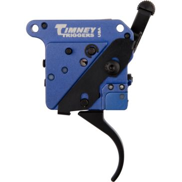 Timney Triggers Remington 700 Calvin Elite Stage-2 Triggeron Sale Save Up To 26% Brand Timney Triggers.