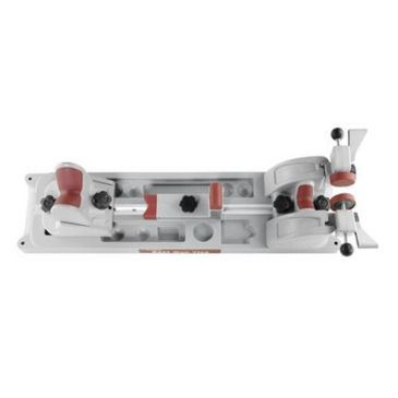 Tipton Best Gun Vise 181181best Rated Save 23% Brand Tipton.