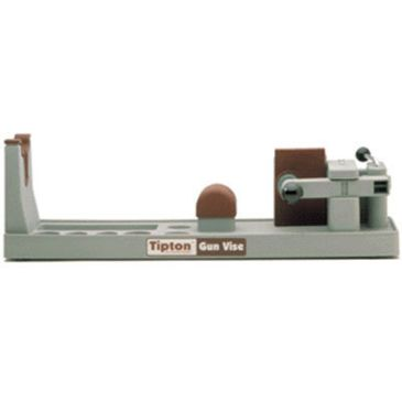 Tipton Gun Vise 782731best Rated Save 32% Brand Tipton.