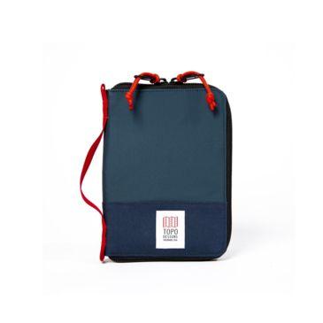 Topo Designs Global Case Packing Organizer Brand Topo Designs.